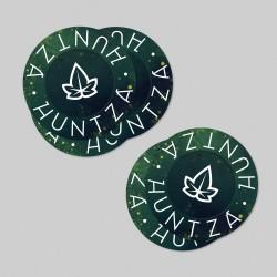 Huntza sticker